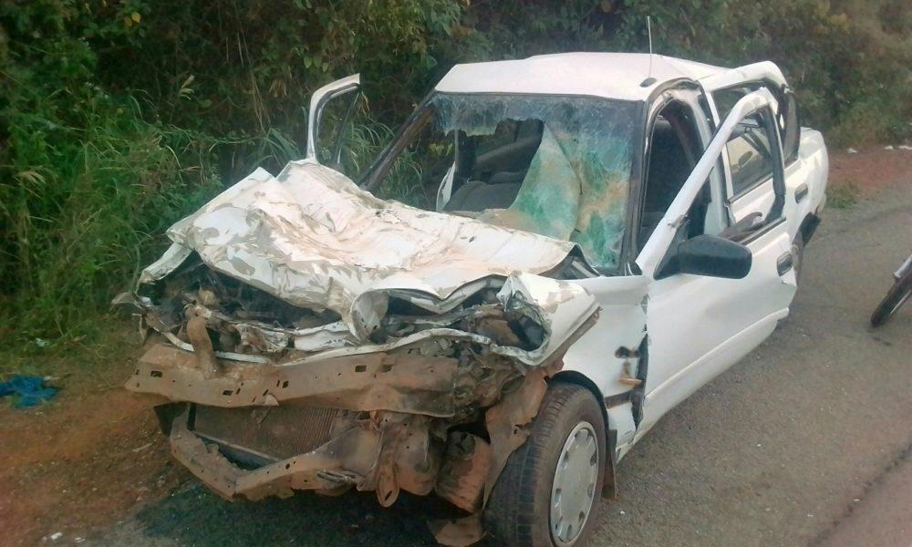 Bongouanou-accident-voiture