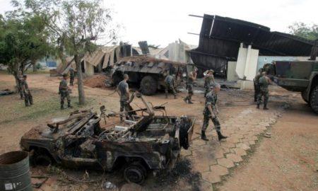 Bouaké-bombardement-2004