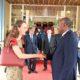 Céline Allard-Amadou-Gon-Adama-Koné-économie