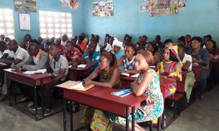 CAFOP-instituteurs-classe