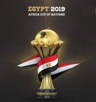 Les Egyptiens promettent « une belle organisation » de la Can 2019