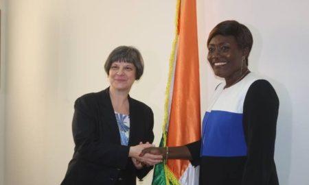 CPI-Paolina-Masidda-Mariatou-Koné-Gbagbo-Blé-Goudé