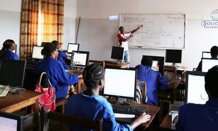 Cameroun-formation-professionelle