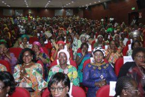 Conference-Femmes-RHDP-0018