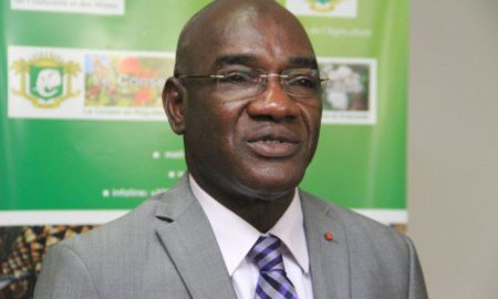 Conseil-coton-anacarde-Dr-Adama-Coulibaly-agriculture