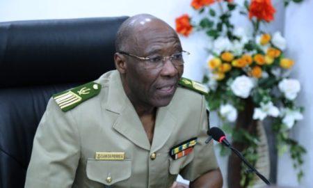 Da-Pierre-Alphonse-douanes-recettes-finances