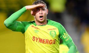 Emiliano-Sala-Nantes-Football-décès