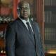 Félix-Tshisekedi-RDC-Congo-président