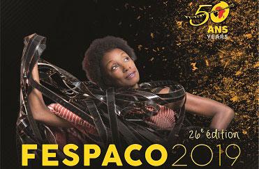 FESPACO 2019- cinéma-culture-burkina
