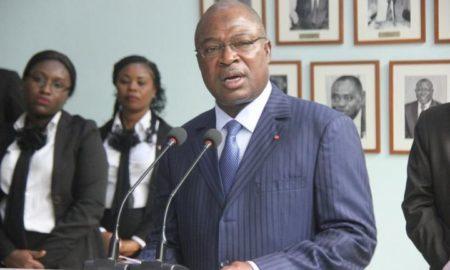 Issa-Coulibaly-ministère-fonction-publique-trêve-sociale