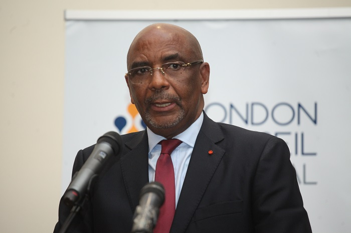 Jean-Marie-Ackah-CGECI-economie