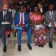 KAS-APDH-Simone-Gbagbo-Sébastien-Dano-Djedje