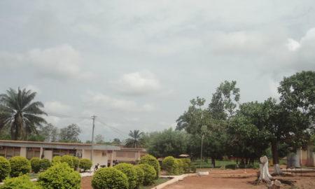Lycée-Municipal-Abengourou