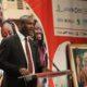 Mamadou-Touré-Emploi-Jeunesse-états-généraux