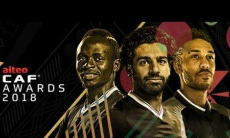 Mané-Salah-Aubameyang-Ballon-dor-africain-2018-football-CAF