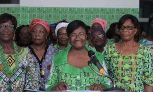 PDCI-Sita-Coulibaly-politique