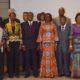 SNU-Nations-Unies-economie-Kaba-Nialé