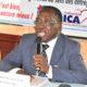 Déploiement à Abidjan d'une «police sanitaire» contre les cliniques «clandestines»