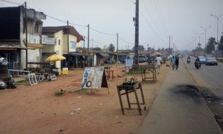 Seweke-San-Pedro-rue