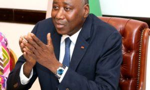 amadou-gon-coulibaly