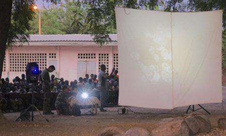 armée-militaire-cinéma