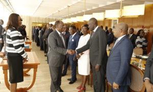 conseil-des-ministres-ouattara