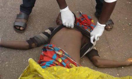 drame-viol-homicide-guibéroua