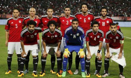 egypte-Pharaons-football-CAN 2019