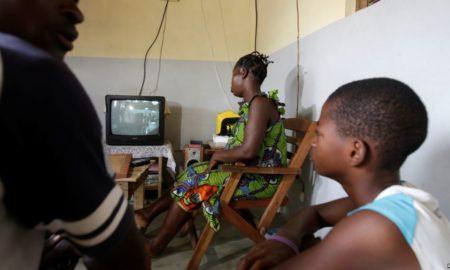 famille-Télévision-Abidjan-TNT