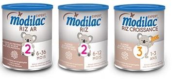gamme-produits-modilac-laits-infantiles-riz