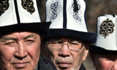 insolite-kirghizstan