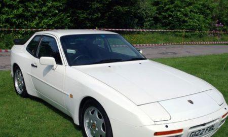 voiture-Porsche-insolite