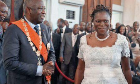 simone-gbagbo-et-laurent-gbagbo