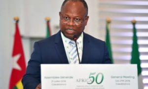 Africa50-BAD-Congo-Brazzaville-économie