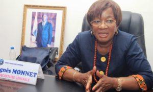 Agnès-Monnet-FPI-opposition-politique-femme