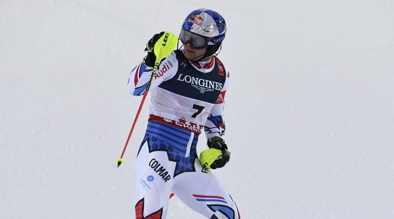 Alexis-Pinturault-ski