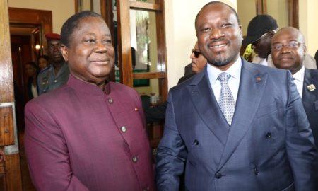 Bédié-Soro-politique-PDCI-CP