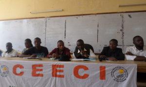CEECI-Bouaké-étudiant-supérieur