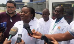 CNRAO-cancer-radiothérapie-médecine-Didi-Kouko-Coulibaly