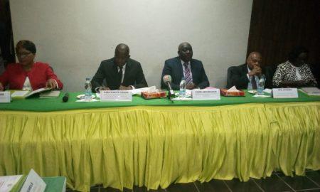 DGI-impôts-économie-finances-publiques