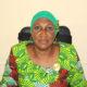 ELAN-Afrique - éducation - Diaby Assiata Cissé