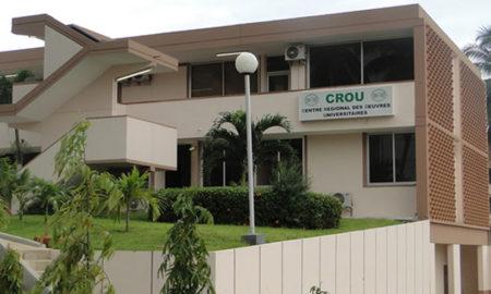 Enseignement-supérieur-CROU-A-I