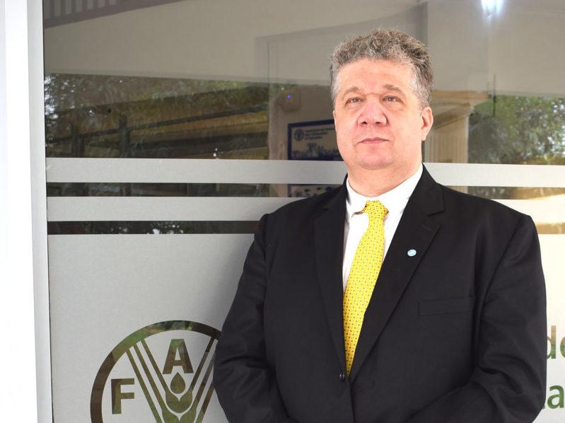 FAO-CIV-Samy-François-Gaiji