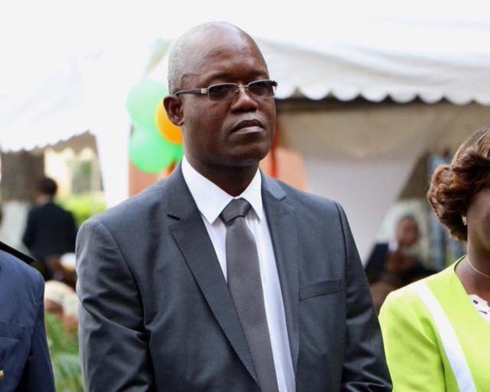 Fousseny Dembélé-RTI-médiasa
