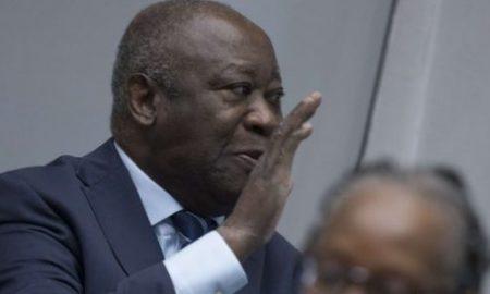 Gbagbo-CPI-2019