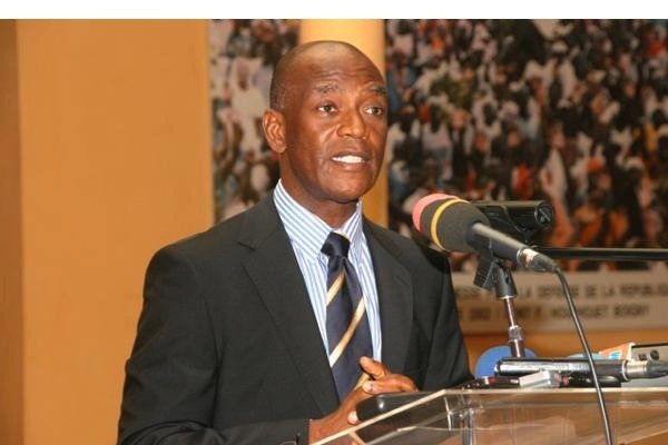 Koulibaly-Mamadou-opposition-politique
