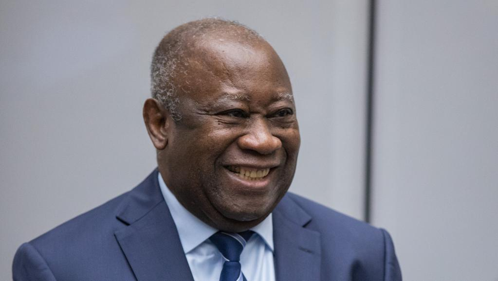 Laurent -Gbagbo-15-01-2019-CPI-acquittement
