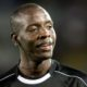 Maguette-Ndiaye-football-arbitre
