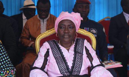Mariatou-Koné-Man-présidentielle-2020