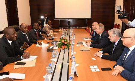 PM-Amadou-Gon-Coulibaly-VP-Renault-Fabrice-Cambolive-automobile